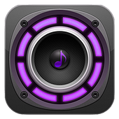 Neruppu Da - Kabali Songs icon