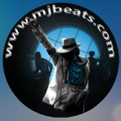 MJ Radio Station icon