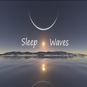 Sleep Waves icon