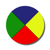 Disc Solitaire Free icon