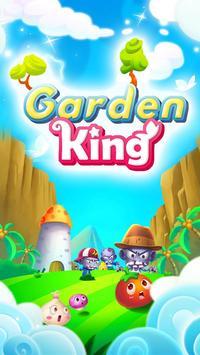 Fruit Heroes - Matching King poster
