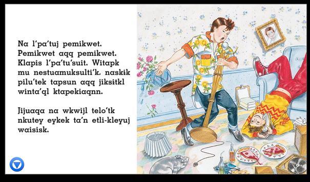 Ksalultes Iapjiw apk screenshot