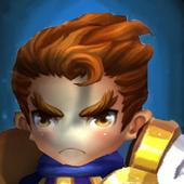 Clash of Legend Minions icon