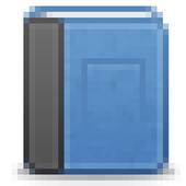 Immunology App icon