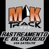 MK TRACK icon