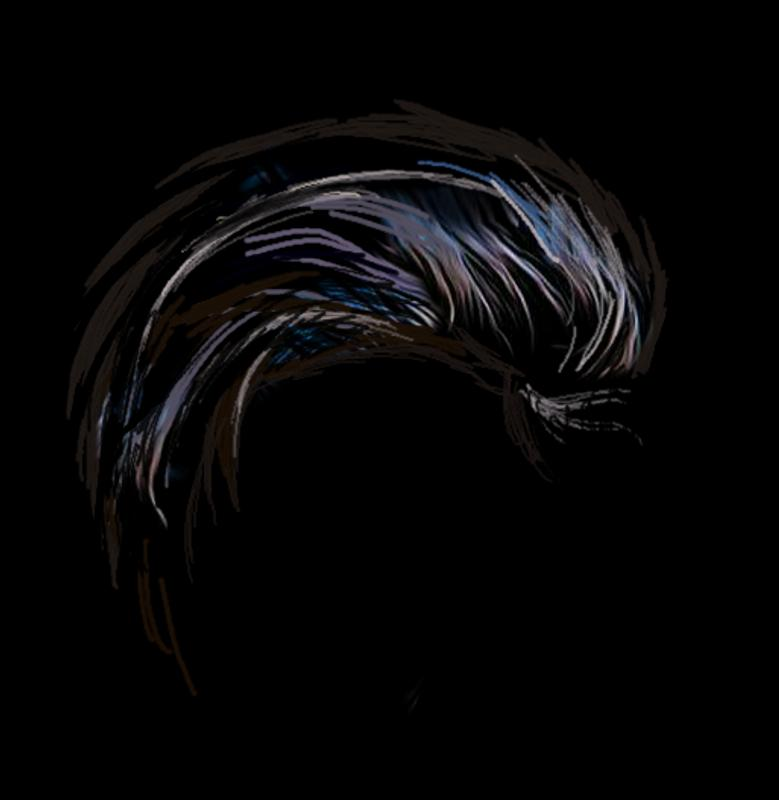Hair Png For Android Apk Download