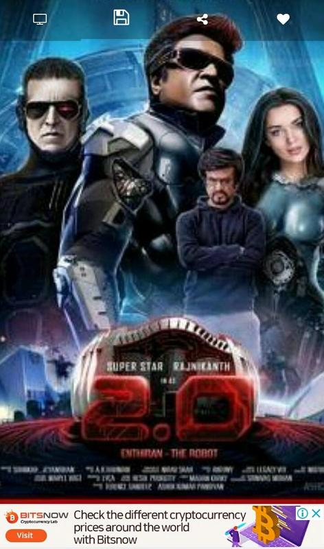 Robot 20 Wallpaper 2018 For Android Apk Download