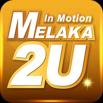 Melaka2U poster