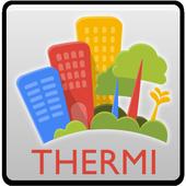 IMCityThermi icon