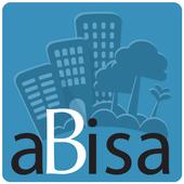 aBisa icon
