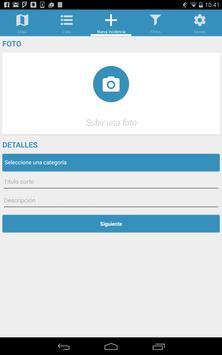 aBisa apk screenshot
