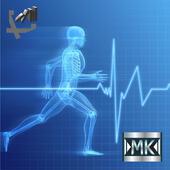 Здоровье icon