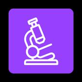 ЕГЭ 2018. Биология icon