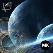 Все гороскопы мира icon