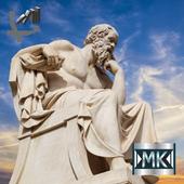 Биографии мыслителей философов icon