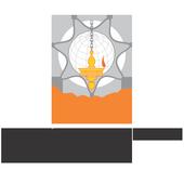 M.Data icon