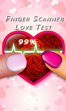 love test finger scanner prank apk download free entertainment app