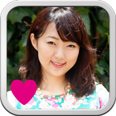 tomoko ver. for MKB icon