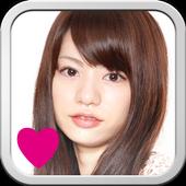ともにゃん ver. for MKB icon