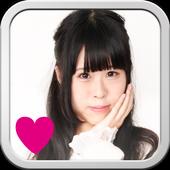 荒井あい ver. for MKB icon