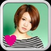 彩 ver. for MKB icon