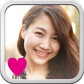 Ayane ver. for MKB icon