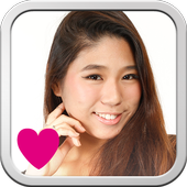 chihiro ver. for MKB icon