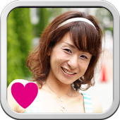 ひぃ ver. for MKB icon