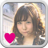 miki   ver. for MKB icon