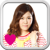 中野里香 ver. for MKB icon