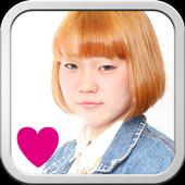 ぱこ ver. for MKB icon