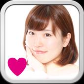 梨加 ver. for MKB icon