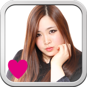 神道麗心  ver. for MKB icon