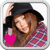 さおり   ver. for MKB icon