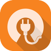 OpenVPN Plugin иконка