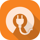 OpenVPN Plugin icon