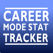 Career Mode Stat Tracker icon