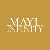 Mayi Infinity icon