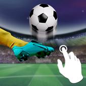 Tap Football icon