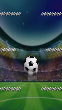 Tap Football apk screenshot