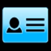 자격증 소개 icon
