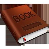 MM-Reader icon
