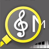 Aydilge - Gel Sarıl Bana Müzik icon