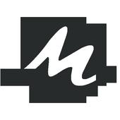 MKlik Payment icon