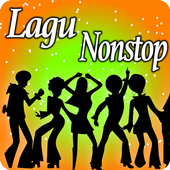 Lagu India DJ Remix Mp3 Terbaru icon