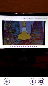 AR.Universe screenshot 3