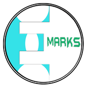 Emarks Recharge icon
