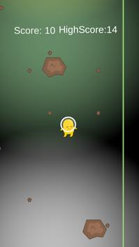 why aliens cannot reach earth. apk screenshot