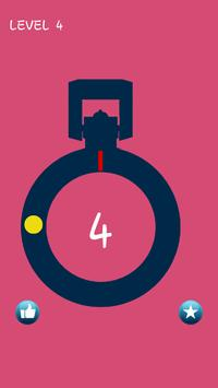 Unlock the Clock - Christmas apk screenshot