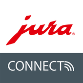 JURA Connect icon